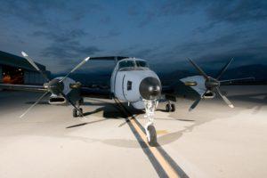 Aircraft_50