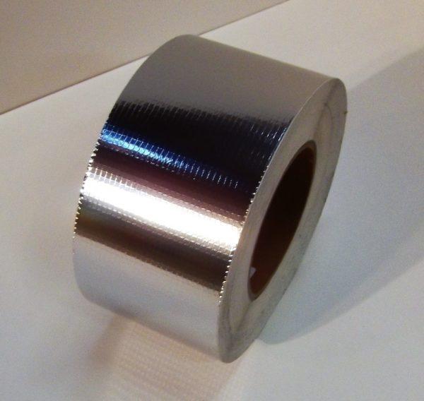 M9900-3000 Aluminized Tape SG
