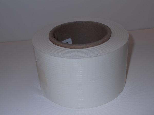 M9948-3000 White Tape